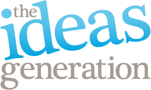 the ideas generation